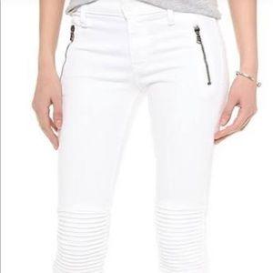 Hudson jeans stark motto jeans
